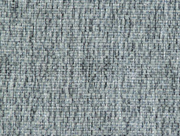 SOREL grigio 97