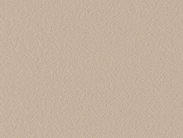 REGINARCA beige 401