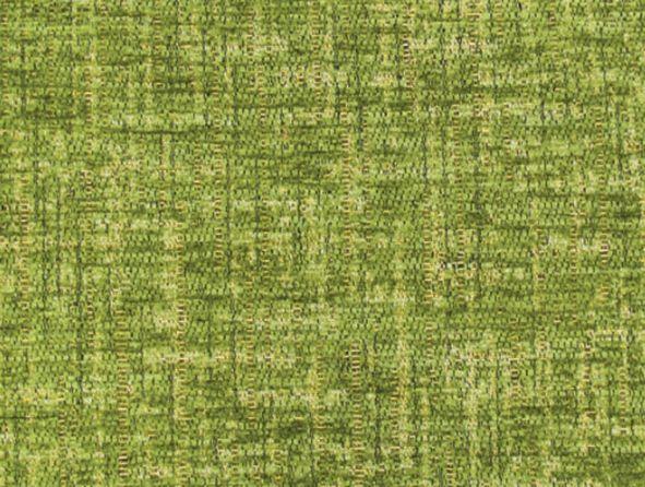 LIMA verde 119