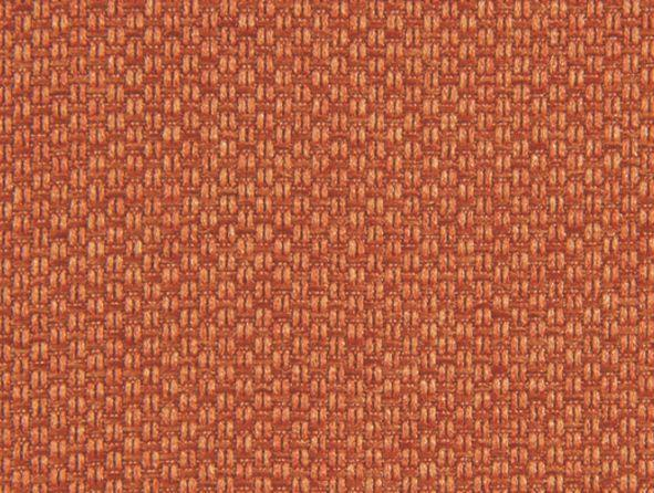 AMBER arancio 9354