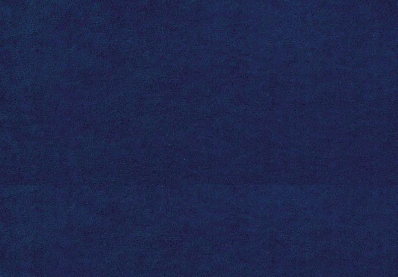 blu 111