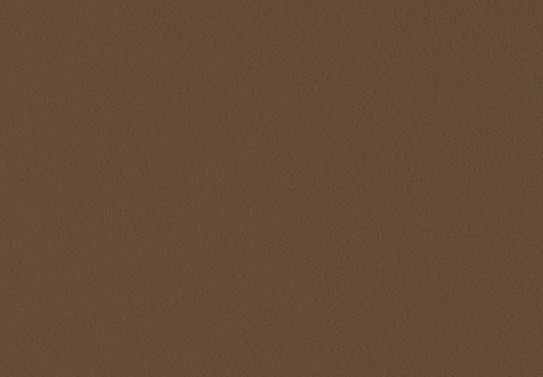 marrone 107