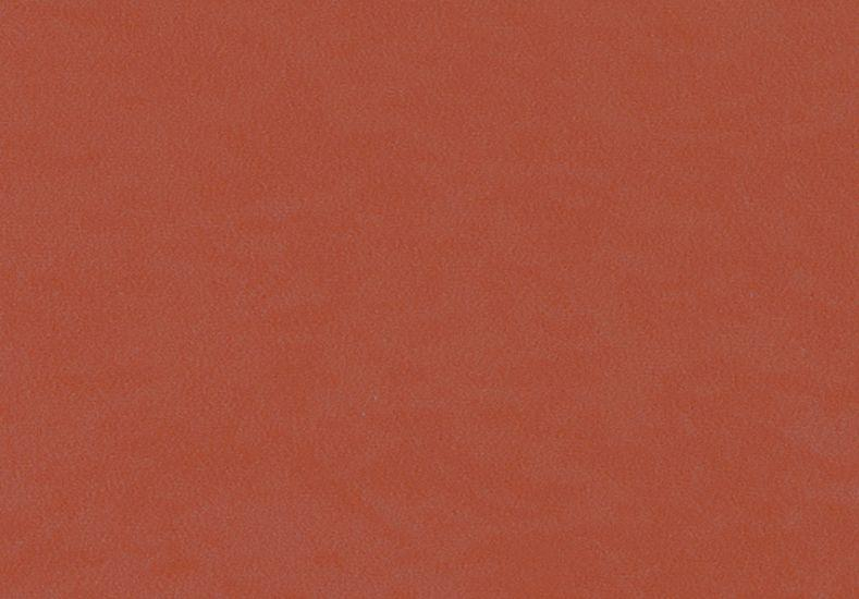 terracotta 211