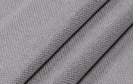 VASCO Light grey 04