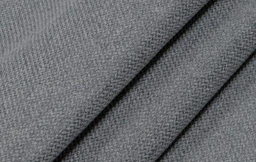 VACSO 10 Grey