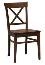 Jídelní židle GRANDE masiv