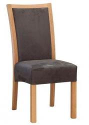 Jídelní židle JENNIFER