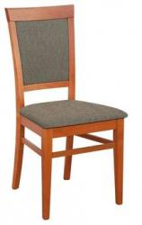 Jídelní židle MANTA