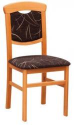 Jídelní židle MONTE CARLO