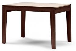 Jídelní stůl BRAVO variant