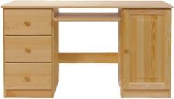 Psací stůl PS4106