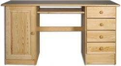 Psací stůl PS3104