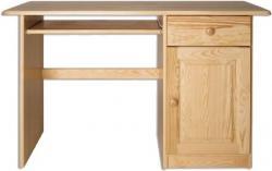 Psací stůl PS2105