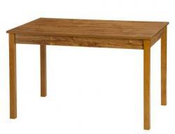 Jídelní stůl FAMILY RS Variant
