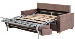 BRIO 140<br/>lamelový rošt pro kvalitní spaní