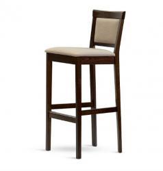 Jídelní židle MANTA barová