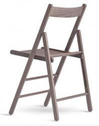 Skládací židle ROBY