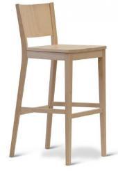 Barová židle SOKO