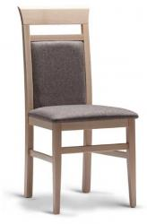 Jídelní židle TIMO