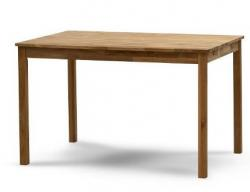 Jídelní stůl SOLIDO