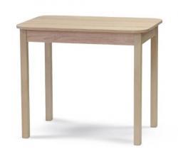 Jídelní stůl PICO