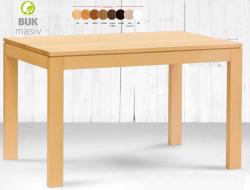 Jídelní stůl CALLISTO