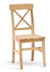Jídelní židle LARISSA
