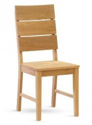Jídelní židle KARIN