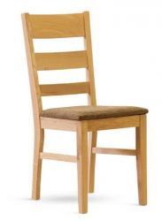 Jídelní židle PAUL