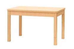 Jídelní stůl TOP