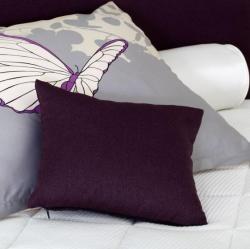 postel LONDON<br/>polštářek