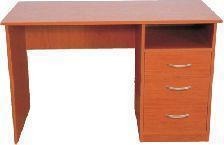 Psací stůl PC05