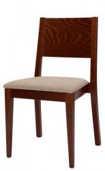 Jídelní židle ALEX - od 4 kusů