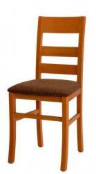 židle LORI