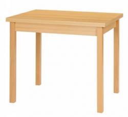 Rozkládací jídelní stůl BINGO