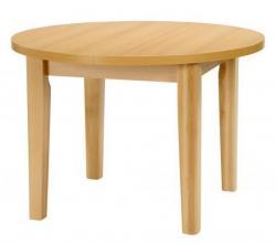 Jídelní stůl FIT 110