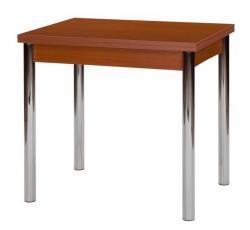 Rozkládací jídelní stůl TREVISO