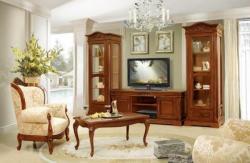 Obývací pokoj MERY