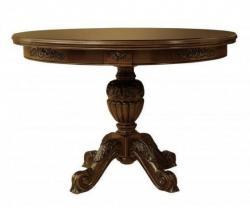 Stůl kulatý ROYAL