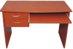Psací stůl PC04