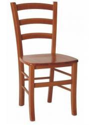 Jídelní židle PAYSANE masiv