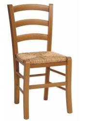 Jídelní židle PAYSANE výplet