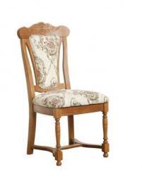 Židle RHEINE